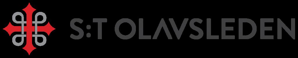 St Olavleden logo