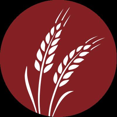 ikon gröda