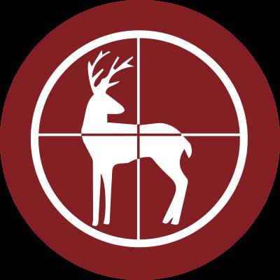 ikon jakt